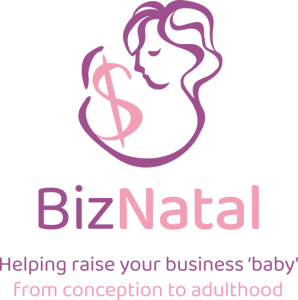 BizNatal small business incubator