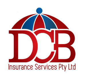 DCB Insurance Services