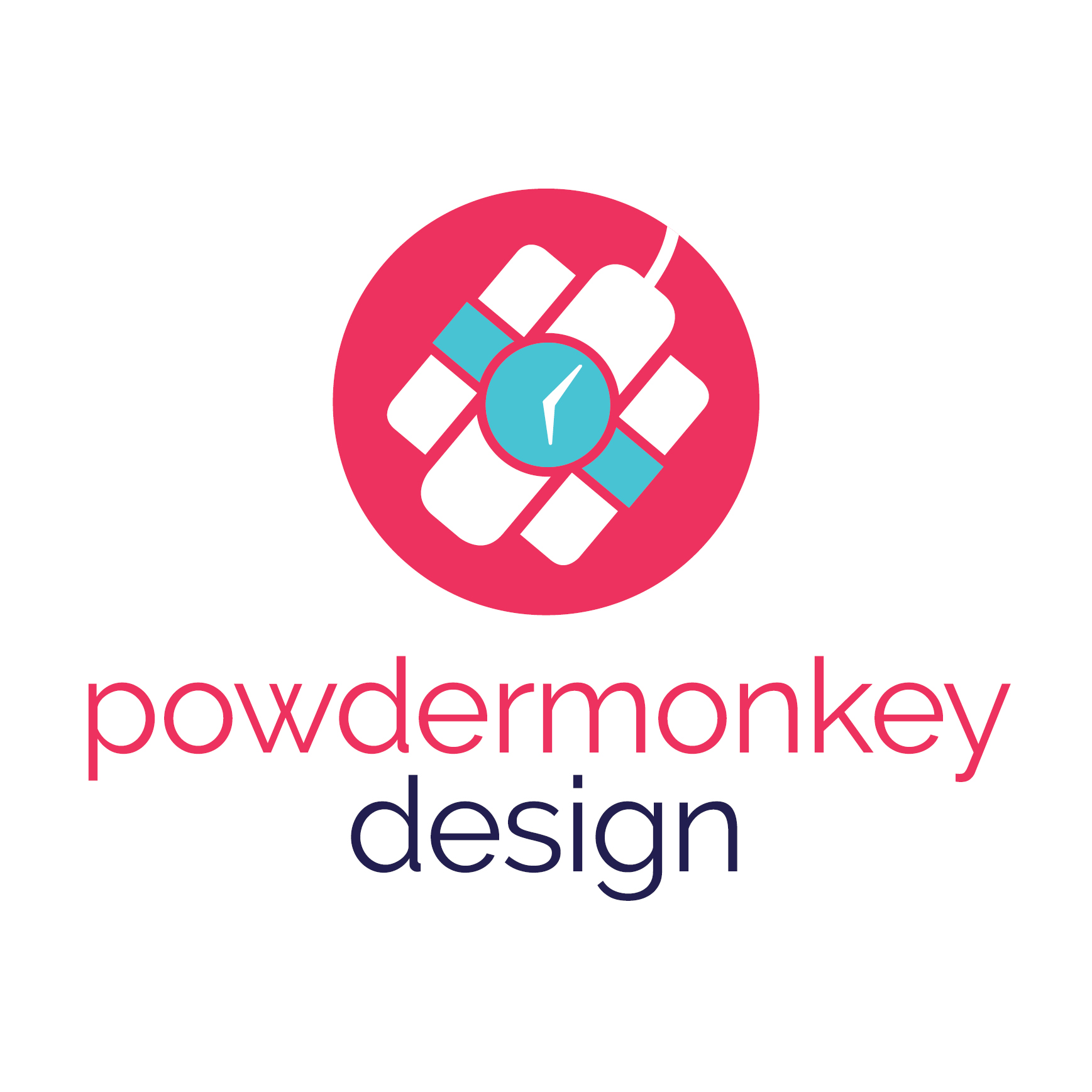 Powdermonkey Design